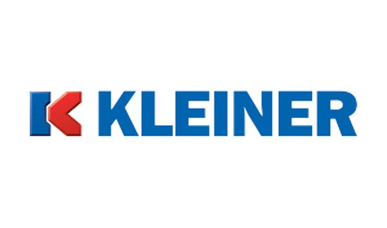 Partner - Firma Kleiner