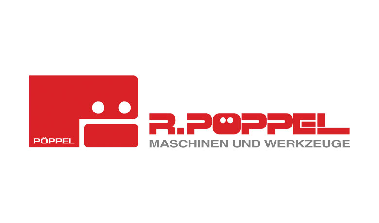 Partner - Pöppel