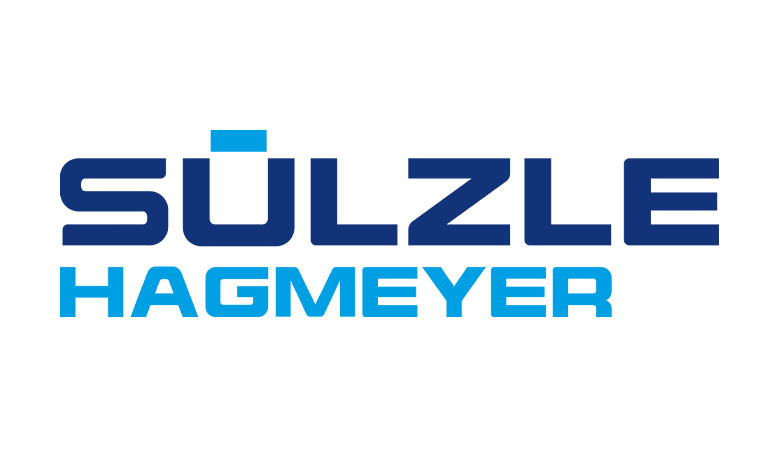 Partner - Sülzle Hagmeyer